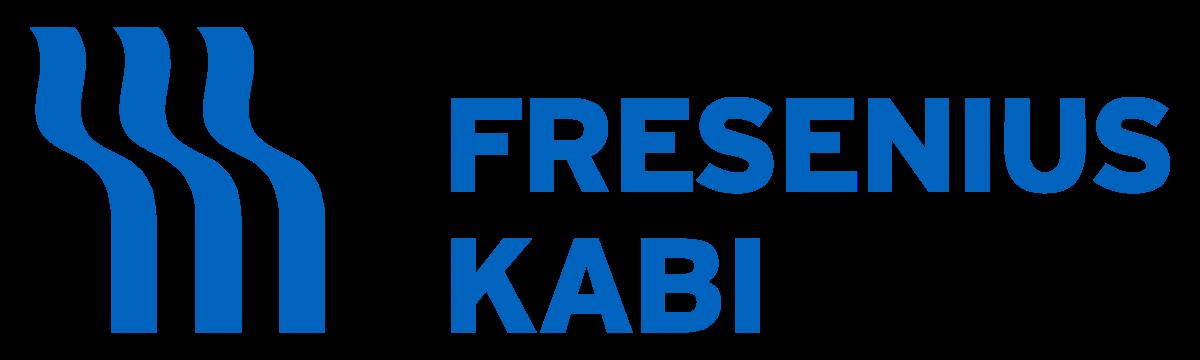 Fresenius_Kabi_LogO.png