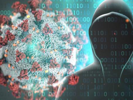 Durante a pandemia, ataques de DDoS saltam 524%