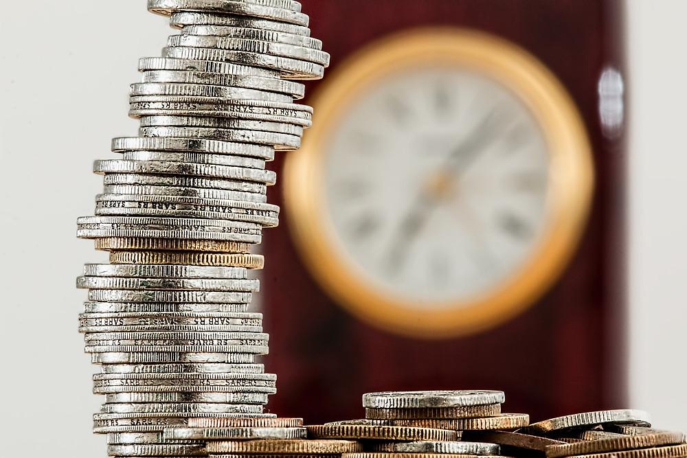 Monitorar com a ferramenta errada é perda de dinheiro e tempo