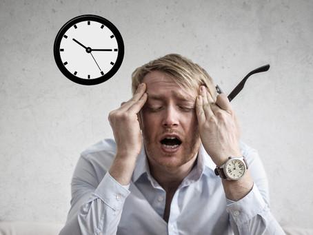 Como lidar com a demora para resolver problemas no monitoramento