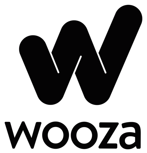 WOOZA.png