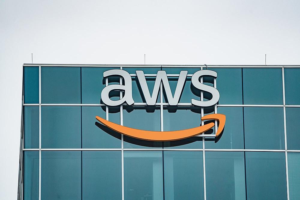 A AWS SBL substituirá Amazon Web Services, Inc. (AWS, Inc.) como o provedor de serviços AWS e entidade de cobrança à partir de 1º de novembro de 2020. Fonte: Amazon
