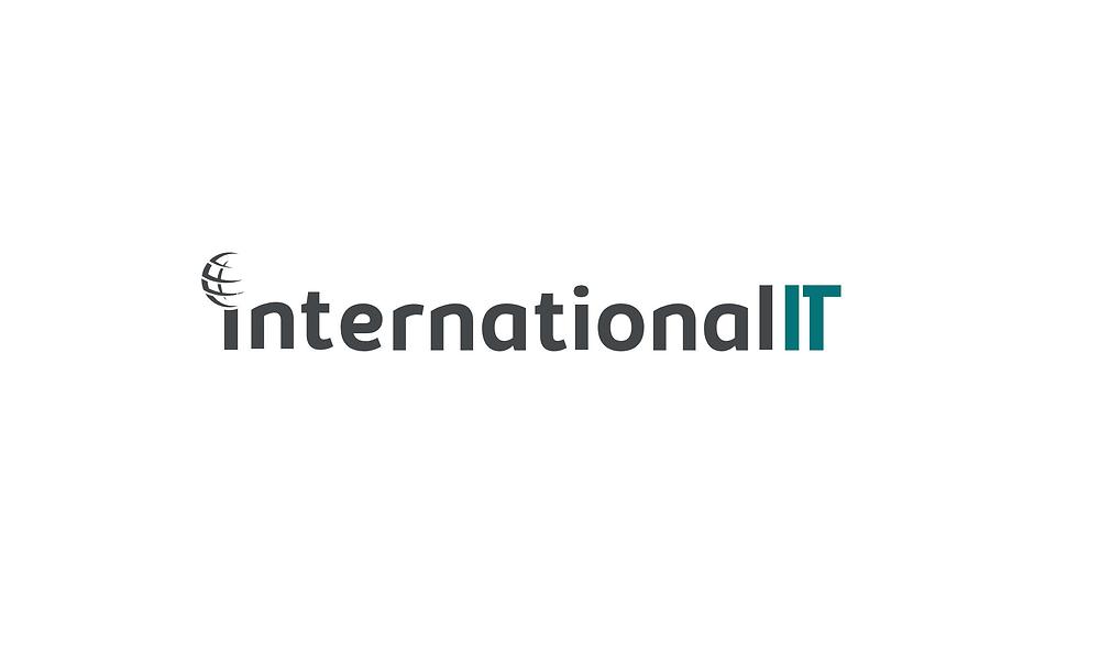 InternationalIT