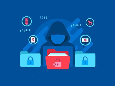 O monitoramento de rede no combate a malwares