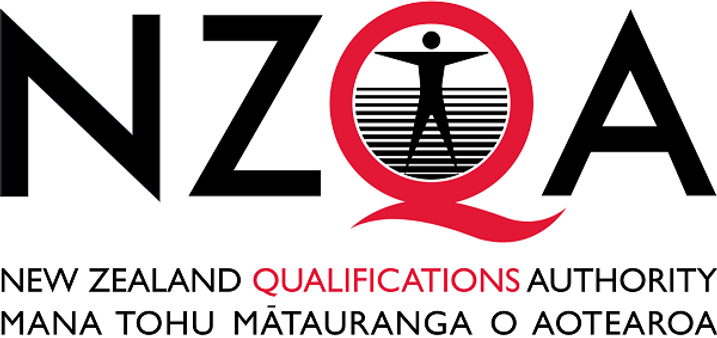 1200px-New_Zealand_Qualifications_Author
