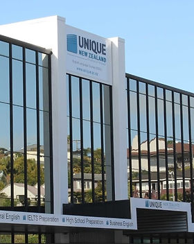 unique-school-auckland-2.jpg