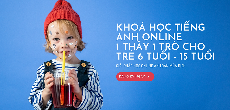 tieng-anh-online-cho-tre.png