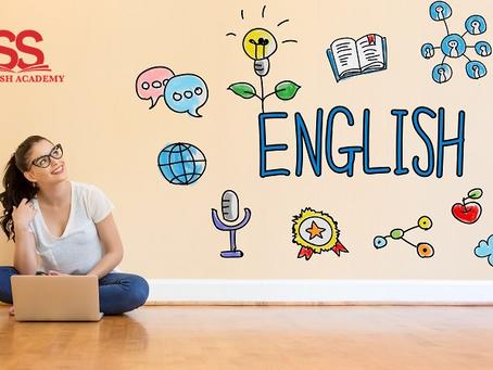 Tổng hợp các trang web tải sách tiếng Anh bản quyền miễn phí