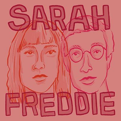 SarahFreddie - FM.jpg
