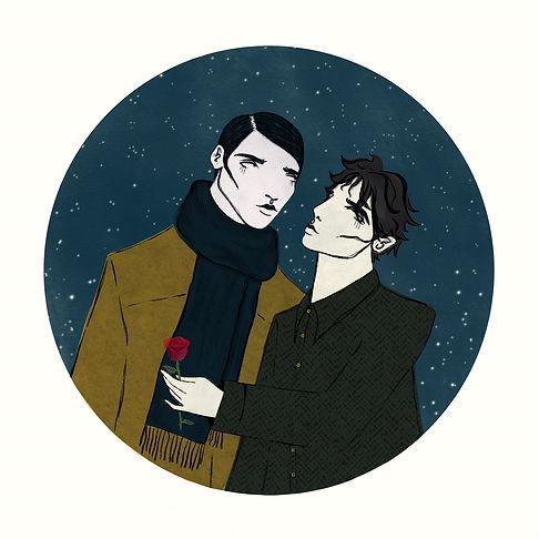 Davide and Nick - HL.jpg