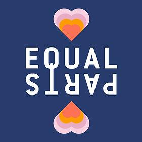 Equal Parts Logo.jpg