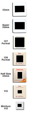 film slide types.jpg