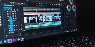 editing screen shot.jpg