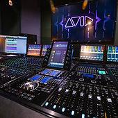Cool studio 1200x1200.jpg