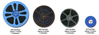 8mm-film-reel-sizes.jpg