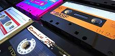 Cassette-closeup_1024.jpg