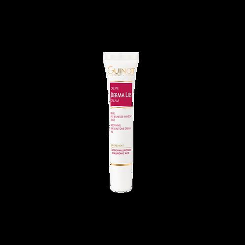 Crème Derma Liss