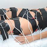 como-limpiar-los-parches-de-electrodos-6