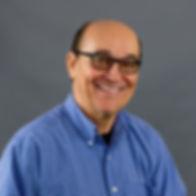 Lead Pastor Ed Kreiner