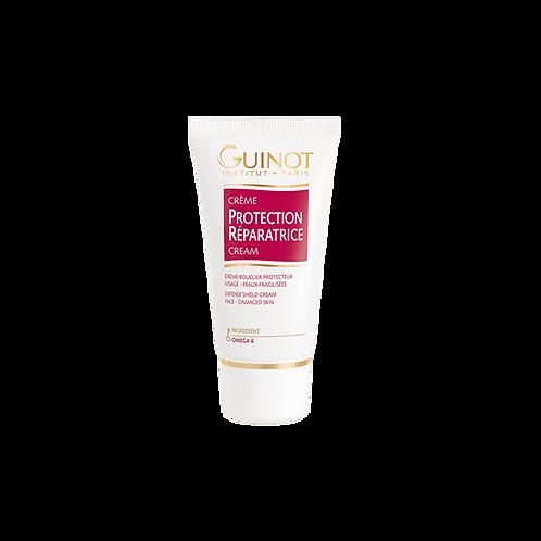 Crème Protection Reparatrice