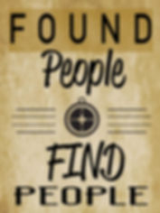 Found People Find People [SMALL].jpg