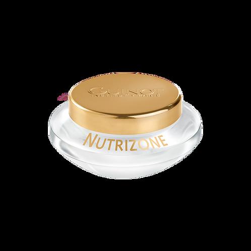 Crème Nutrizione