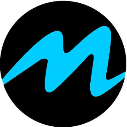 PRODUCTO DE PRUEBA-MERAVELLES.COM