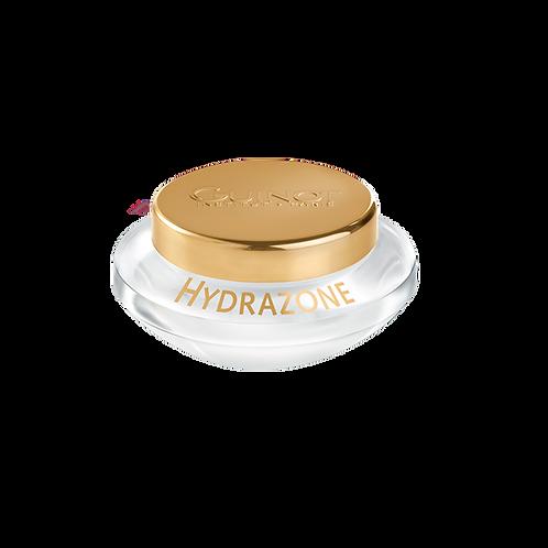 Crème Hydrazone