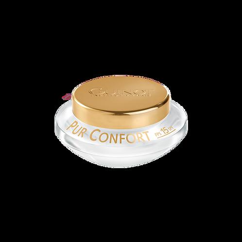 Crème Pure Confort