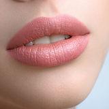 micropigmentacion-labios-meravelles-barc