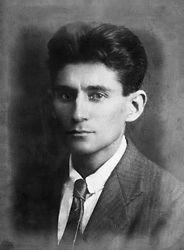 Franz_Kafka_1917_edited.jpg
