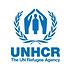 UNHCRLogo_1497516362_1497516362.png