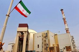 Iran_0.jpeg