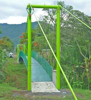 puentes colgante.jpg