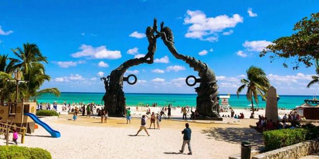 playa-del-carmenn-660x330jpg