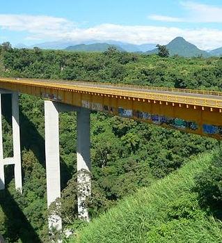 puente de metlac.jpeg