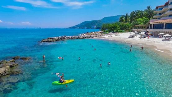 the-best-beaches-in-puerto-vallarta-e150