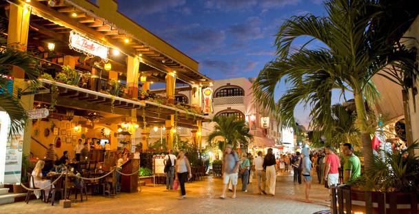 quintana-roo_destinos-principales_playa