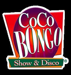 cocobongo-logo-medium.png