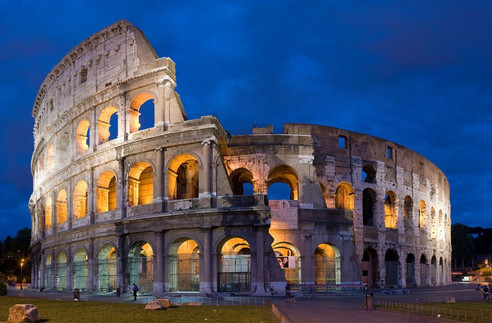 colosseum_in_rome_italy-760x500jpg