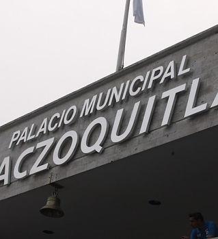 palacio municpal.jpg