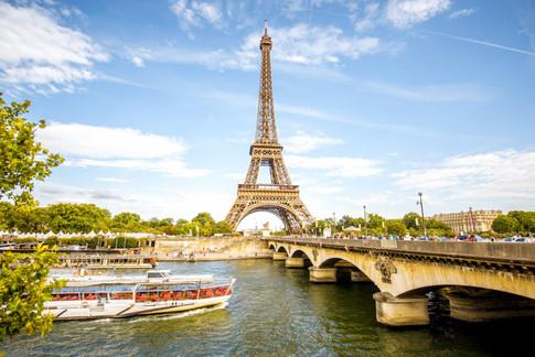 paris-fin-de-semana-1024x683jpeg