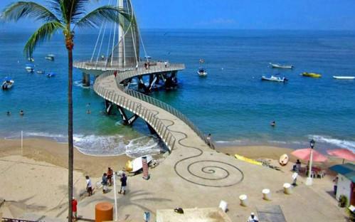puerto-vallartajpg