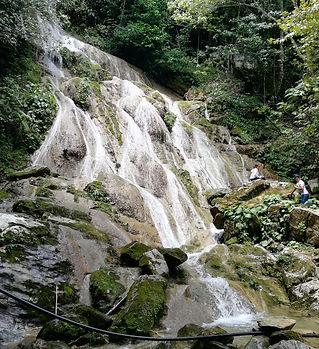recorridos cascadas (5)(1).jpg