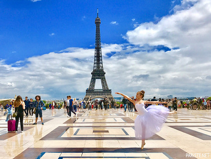 tur-programi-i-paris-te-bir-hafta-parist