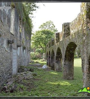 ex hacienda de tuxpango.jpg