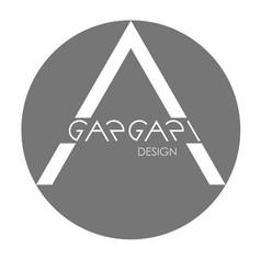 Gargari Design, Newport KY