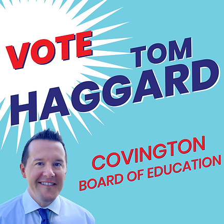Vote Tom Haggard #2.png