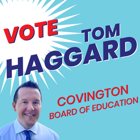 Vote Tom Haggard #2.png