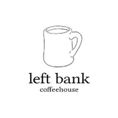 Leftbank Coffee Shop, Covington, KY
